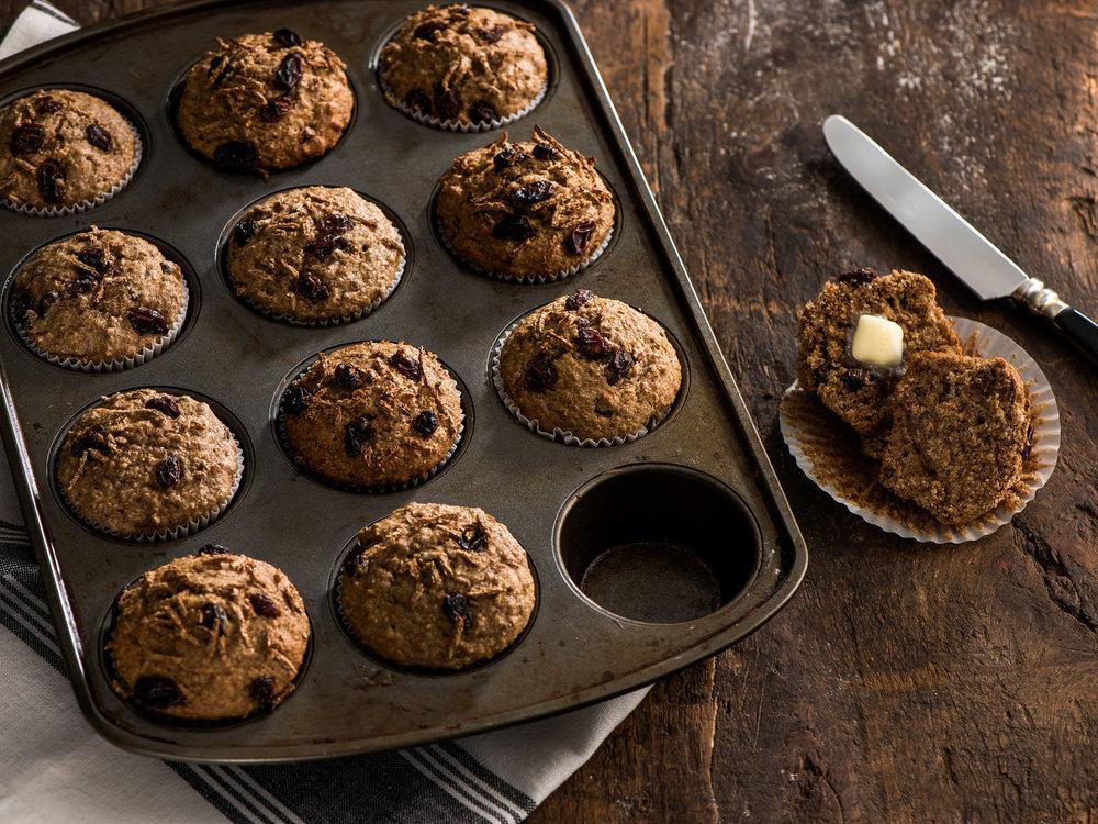 Country Bran Muffins-034.jpg