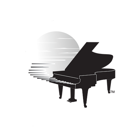 Keyboard Wellness Seminar