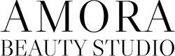 Amora_Logo_250.png