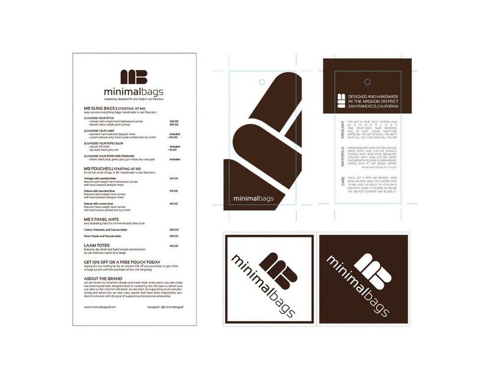 Portfolio_MB_Brand_Marketing_Materials.jpg