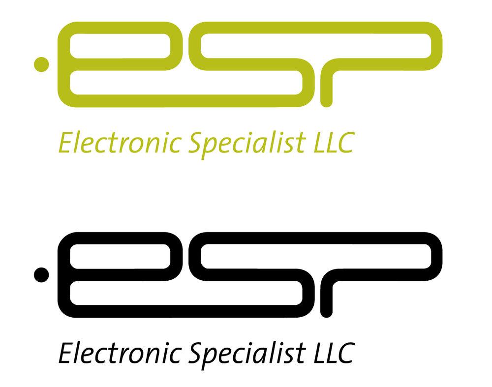 ESP, Electronic Specialist LLC