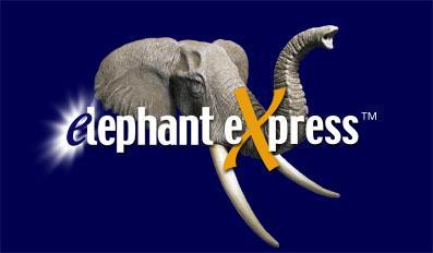 elephanteXpress