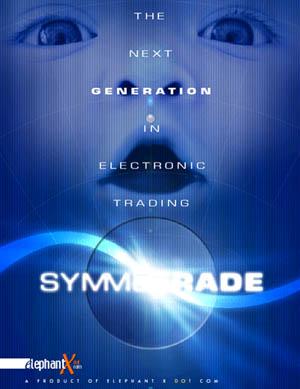 Symmetrade
