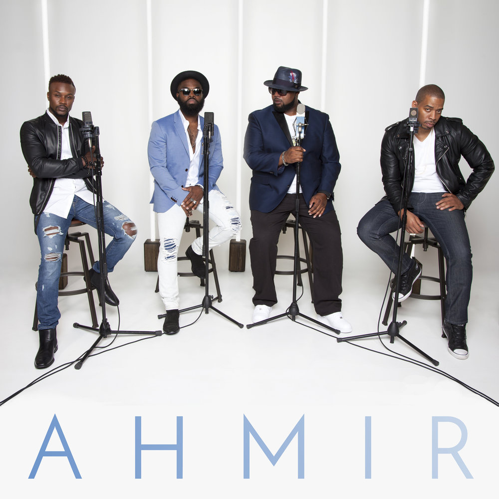 AHMIR White Cover2 small.jpg