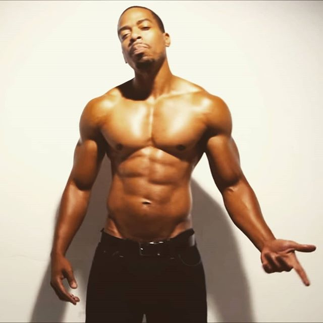 Go follow AHMIR member MR. JONES (@damnmrjones) for more frequent and some exclusive AHMIR content! #bestcoverever #fit #fitness #fitnessmodel #muscles #blackmen #keithpowers #samsmith #treysongz #brunomars #aloeblacc #Boston #6lack #BoyzllMen #Massachusetts #instafit #averywilson #willgittens #independent #tank #torylanez #brysontiller #chrisbrown #Newedition #kevinross #vedo #johnlegend #raheemdevaughn #anthonyhamilton #africanamerican