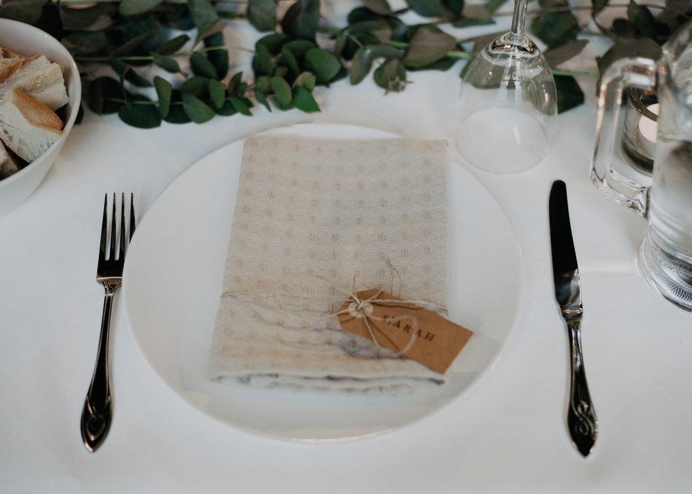 Simple table setting eucalyptus.jpg