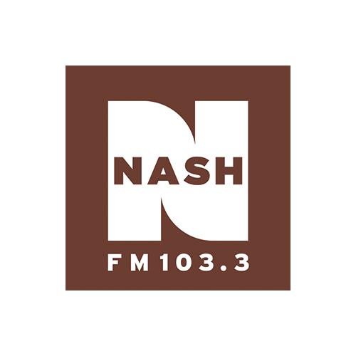 Nash103_SponsorLogo.jpg
