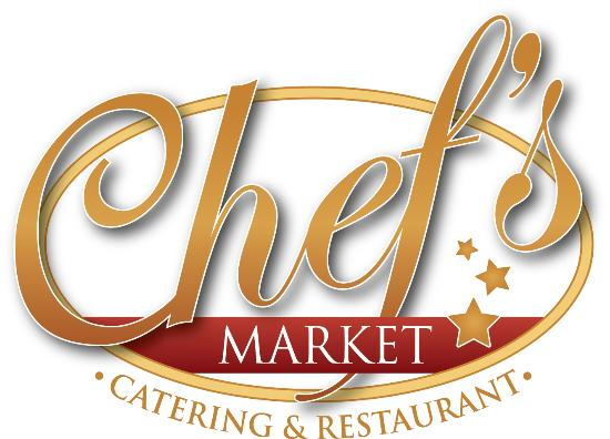 chef-s-market-cafe-take.jpg
