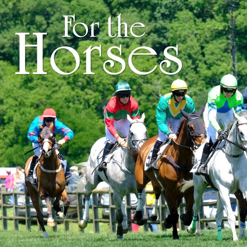 Images_WhyAttend_Horses.jpg