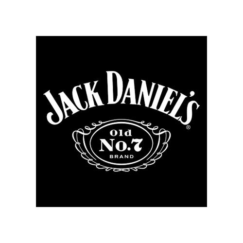 JackDaniels_SponsorLogo.jpg