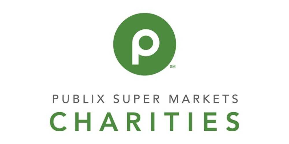Publix_SponsorLogo.jpg
