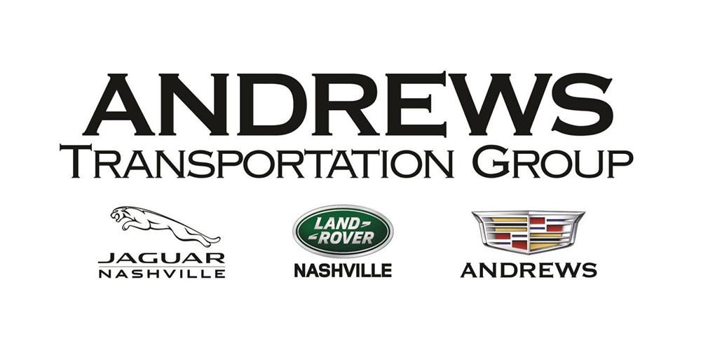 AndrewsTransportation_SponsorLogo.jpg