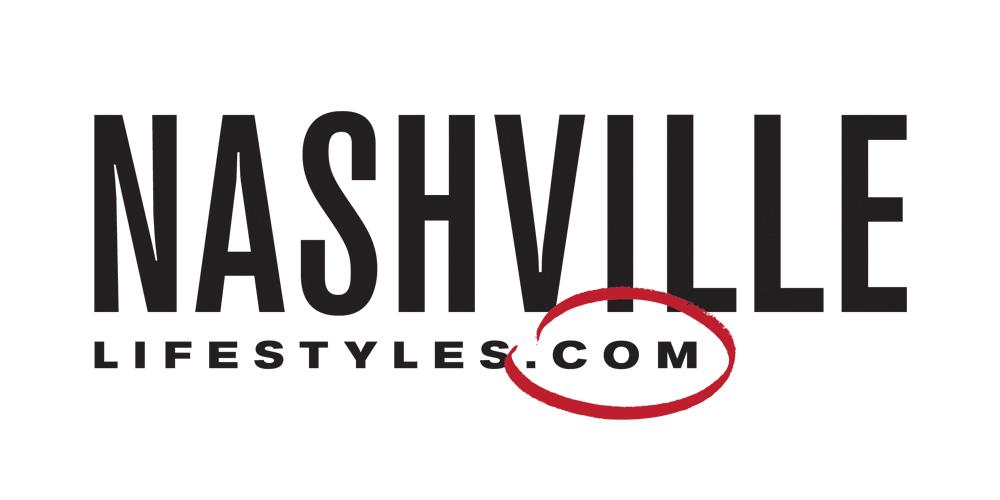 NashvilleLifestyles_SponsorLogo.jpg