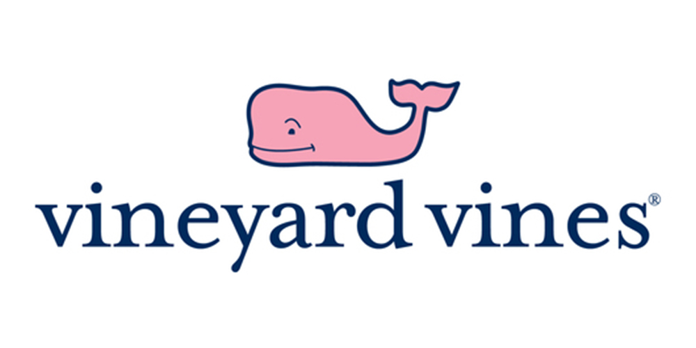 VinyardVines_SponsorLogo.jpg