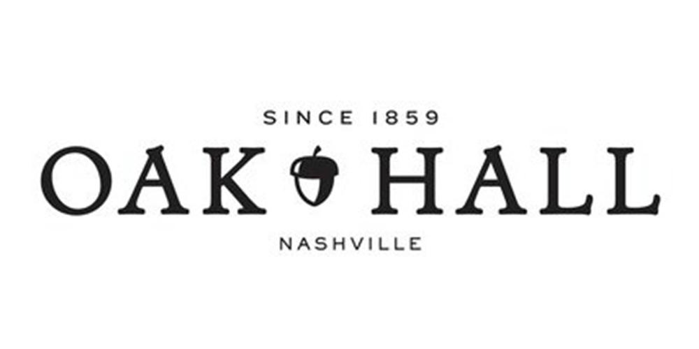 OakHall_SponsorLogo.jpg