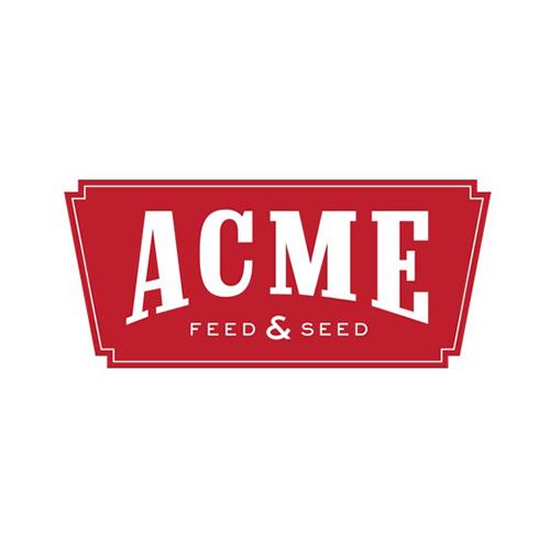 Acme_SponsorLogo.jpg