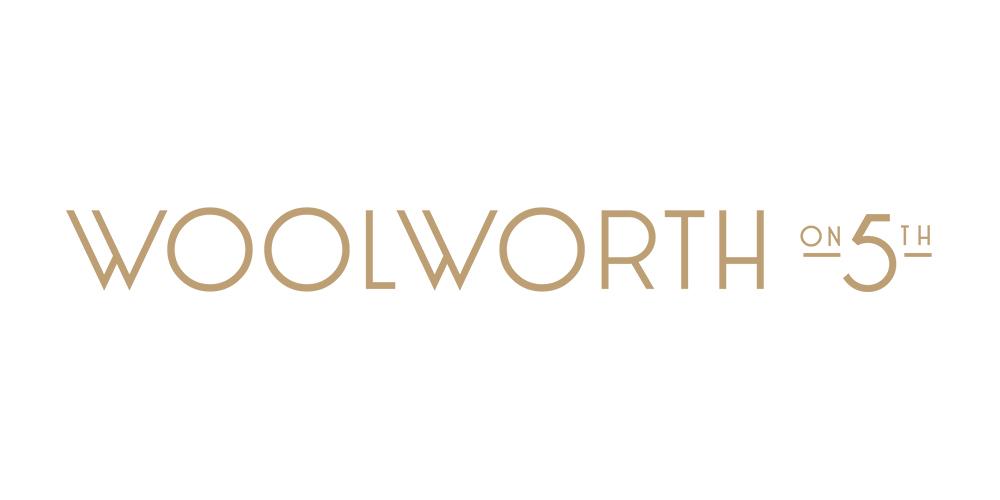 WoolworthOn5th_SponsorLogo.jpg