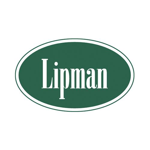 Lipman_SponsorLogo.jpg