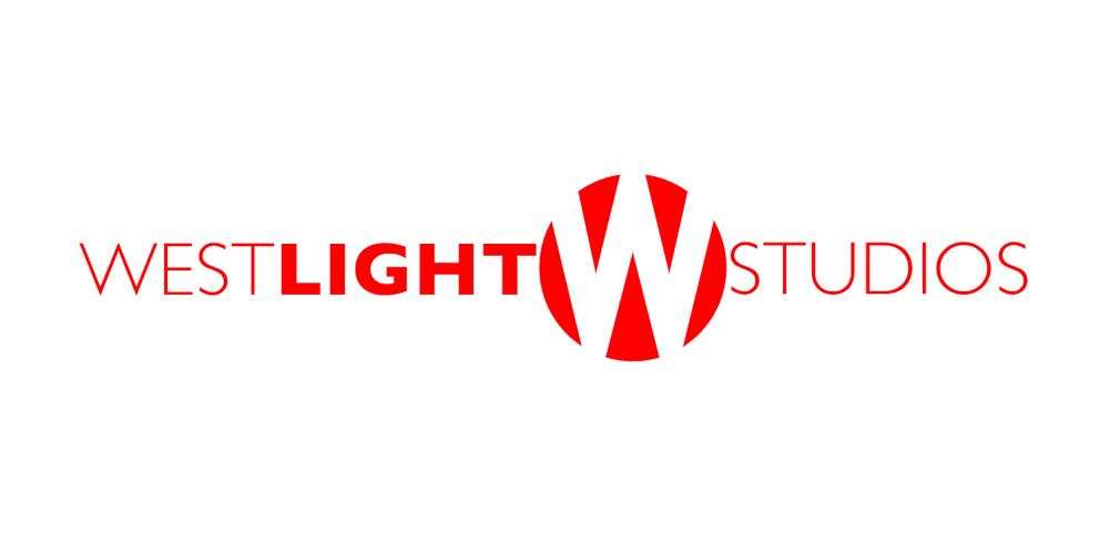 Westllight_SponsorLogo.jpg