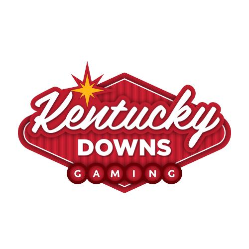 KentuckyDowns_SponsorLogo.jpg