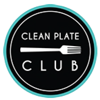 CleanPlateClubLogo.png