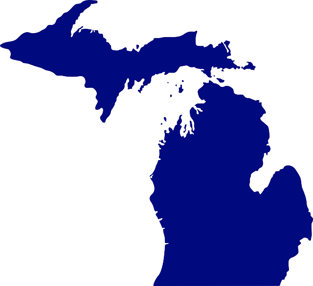 Michigan Proud - Ever since we opened, we have been lower Michigan's premier concrete service provider.