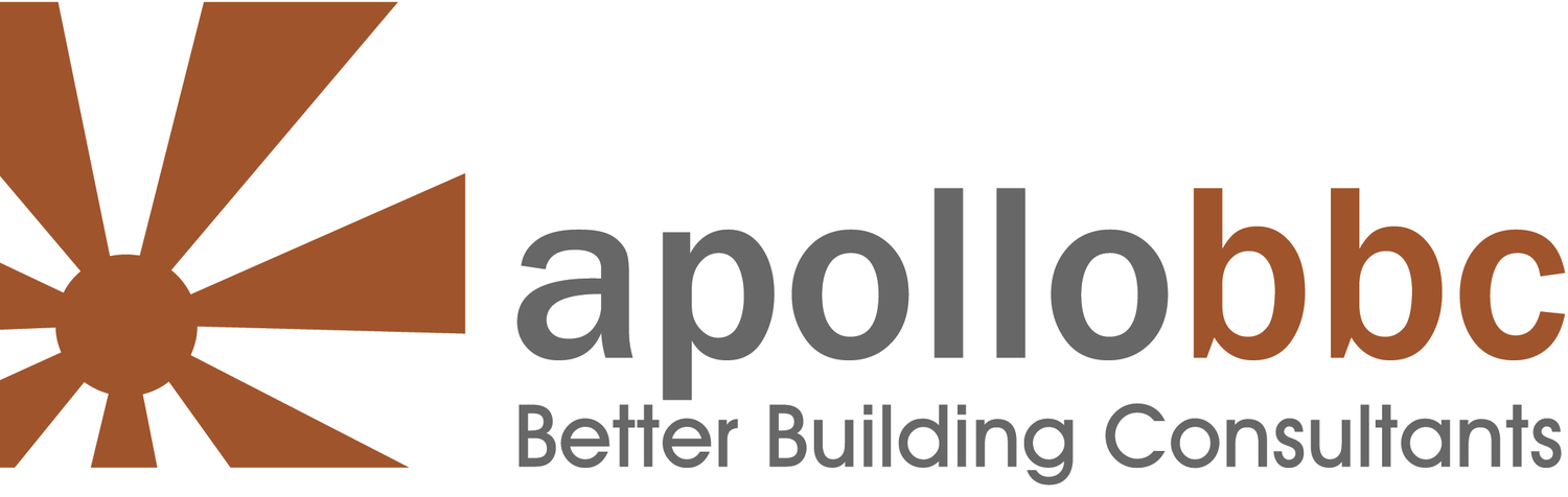 Apollo BBC | Building Science Engineers | Houston, Texas
