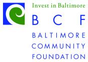 bcf_IiB_logo_large-e1461789492812.jpg