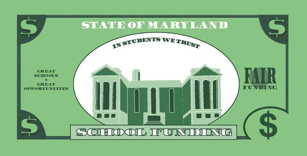 schoolfundingpostcard_FINAL_5.25.18_Page_1.jpg