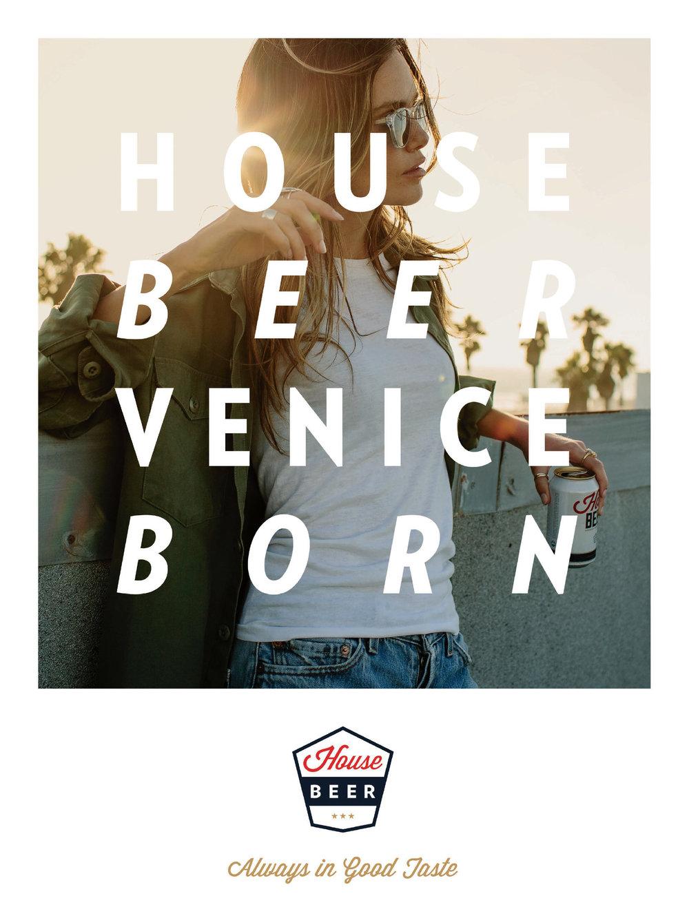 HouseBeer_2017_Poster_Venice_V2_18x24.jpg