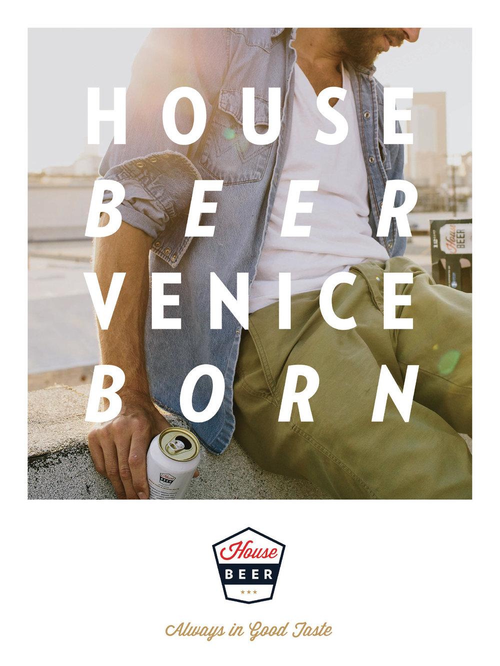 HouseBeer_2017_Poster_Venice_V1_18x24.jpg