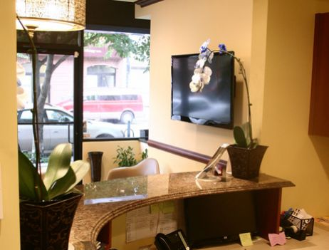 BayRidgeSmiles_office2-462x352.jpg
