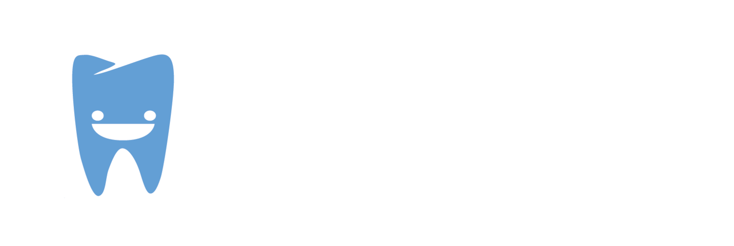 Bay Ridge Smiles Pediatric Dentistry