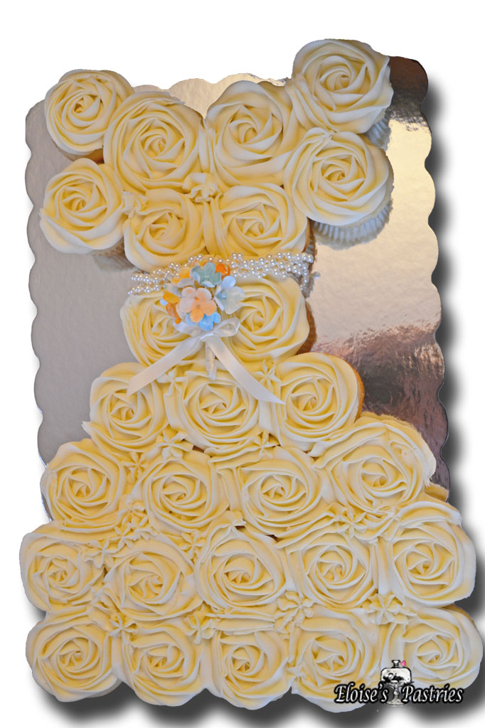 Shower - Grooms Cake Gallery — Eloise\'s Pastries