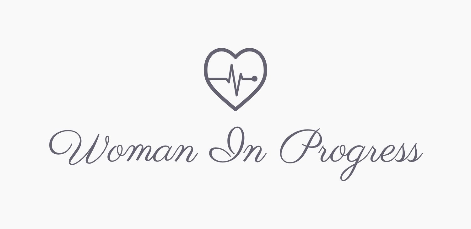 Linda Lopez Wellness Coach Miami - Woman In Progress