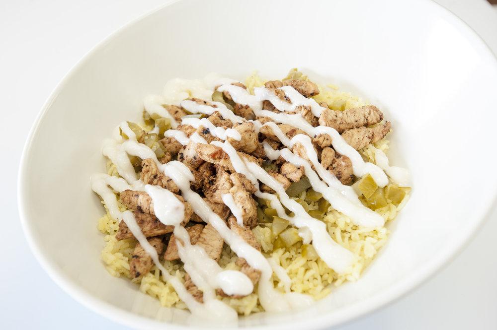 Chicken bowl - Beirut2.jpg