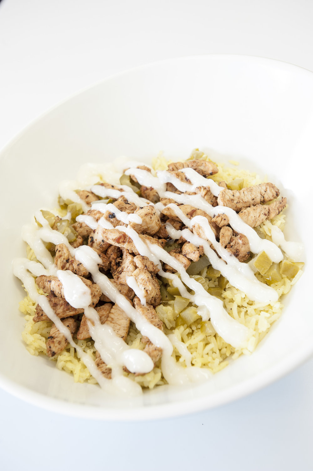 Chicken bowl - Beirut3.jpg