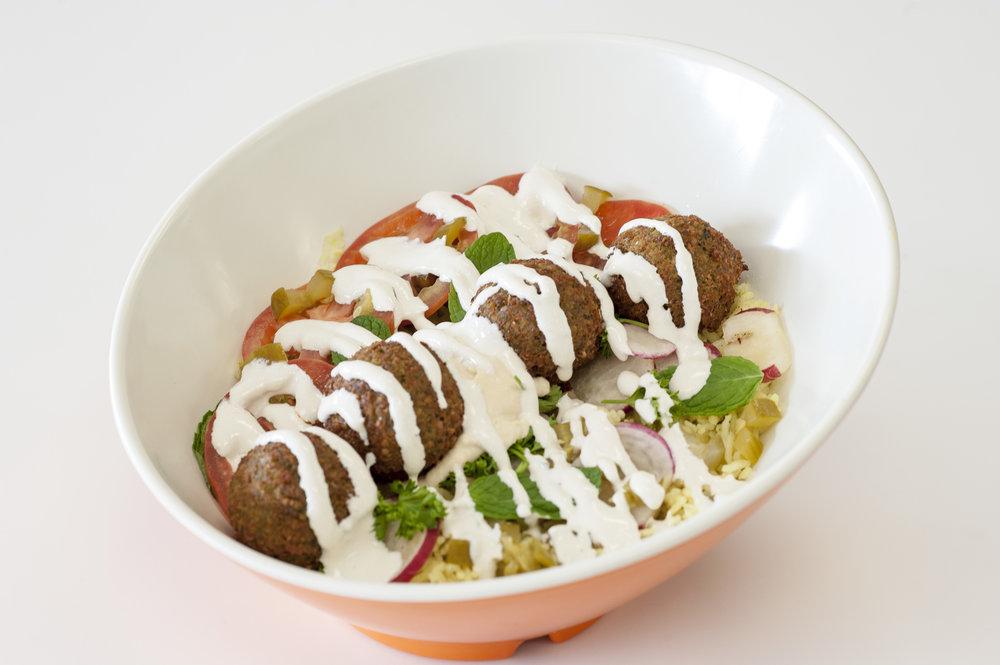 Falafel bowl - Jerusalem.jpg