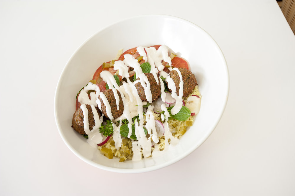 Falafel bowl - Jerusalem2.jpg