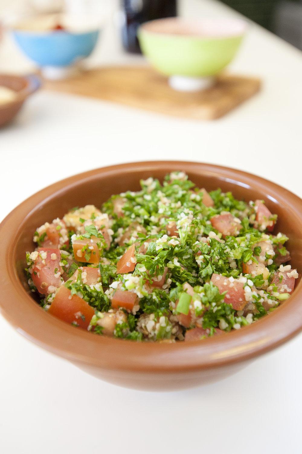 Tabbouleh 2.jpg