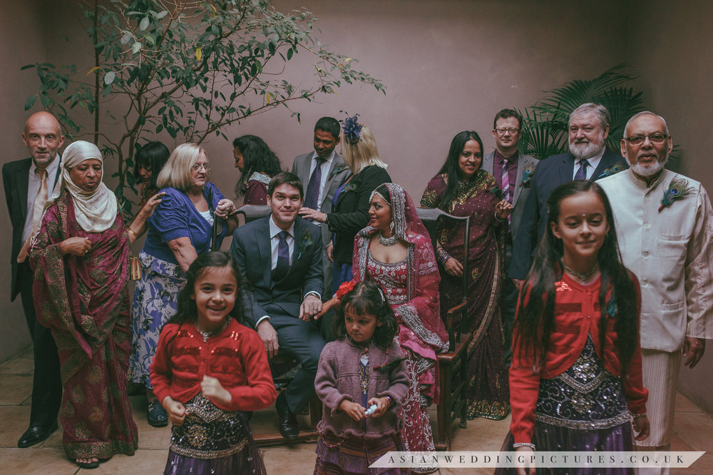 Asian-wedding-photography-birmingham.jpg