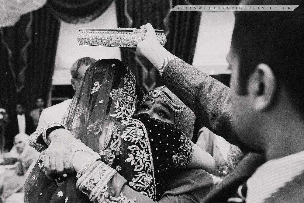 Asian-wedding-pictures-birmingham.jpg