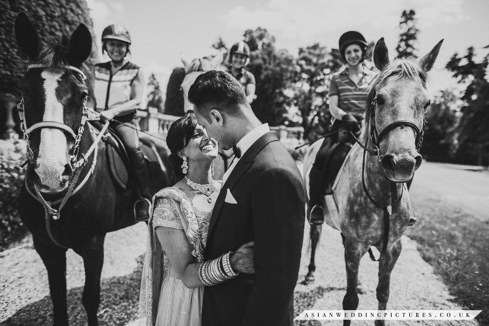 Asian-wedding-photography-birmingham-2.jpg