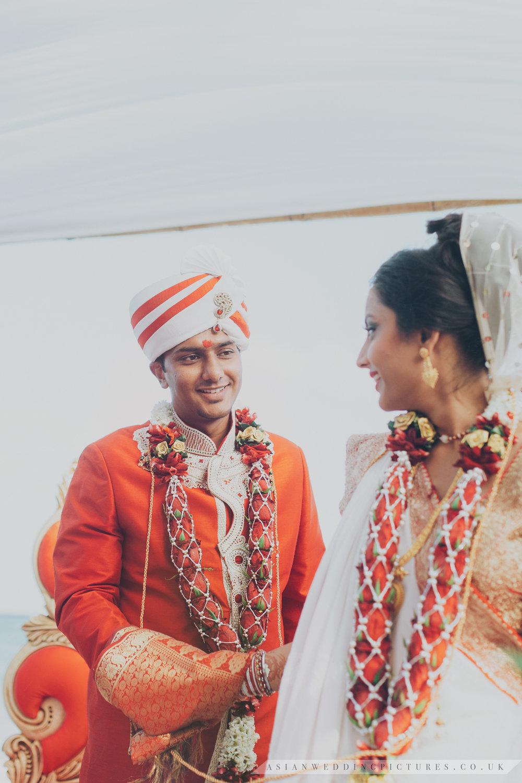VP-wedding-day-393.jpg