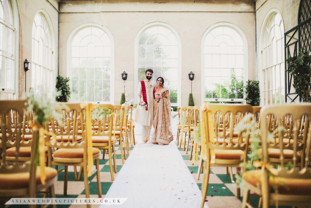 asian-wedding-pics-rupa.jpg