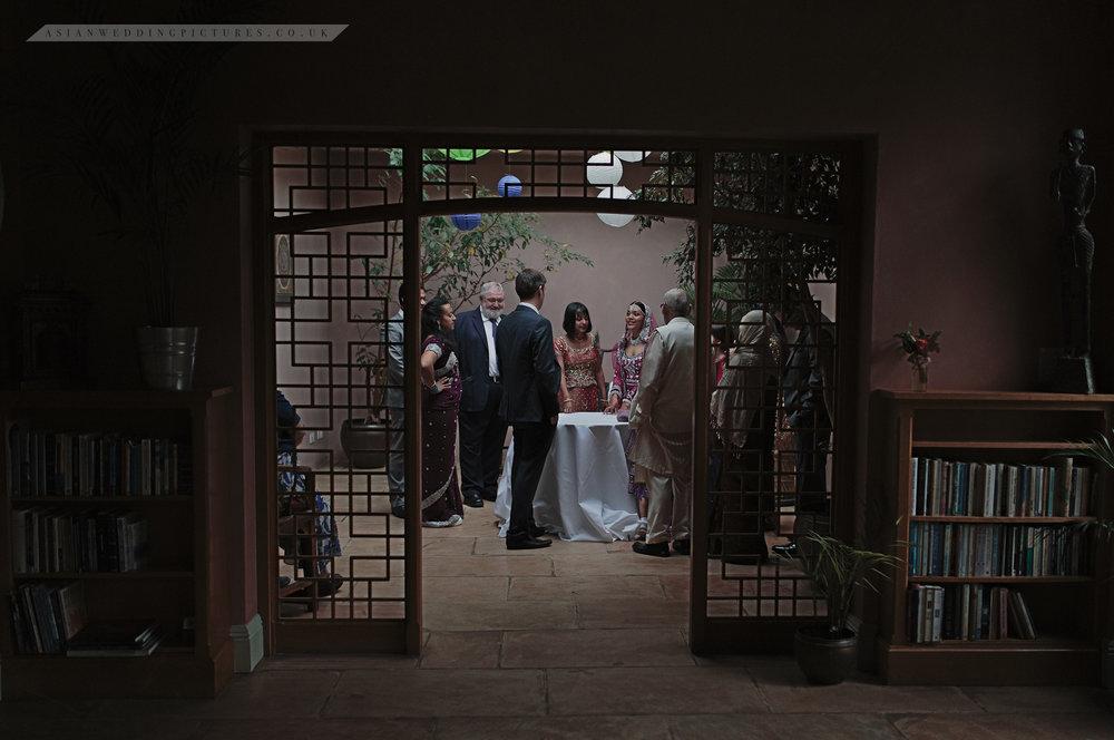 asian-wedding-photography-1.jpg
