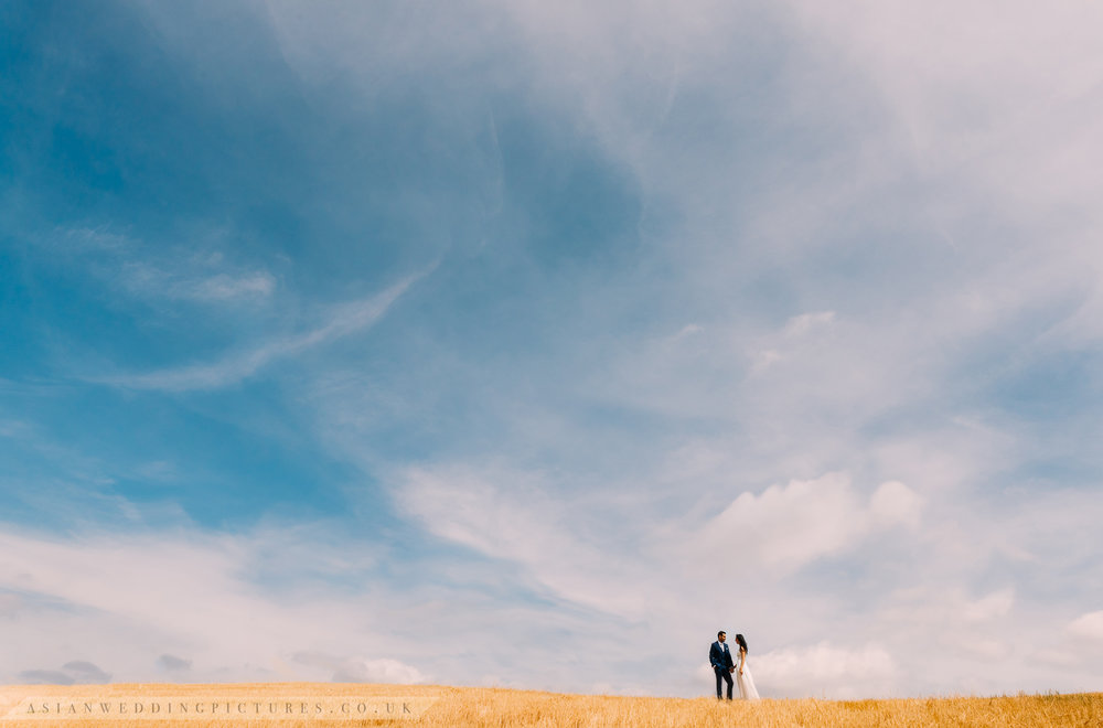 asian-wedding-pics.jpg