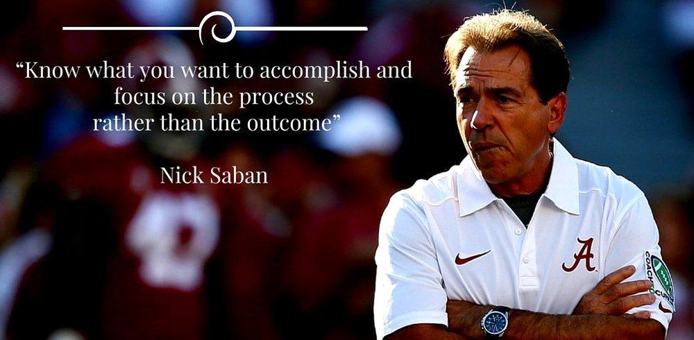 Focus-on-the-Process-Nick-Saban.jpg