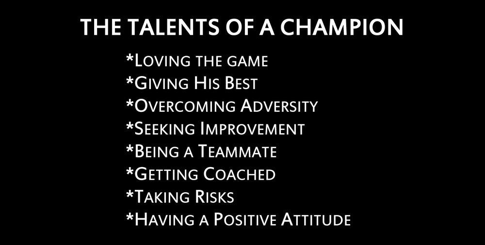 TalentsOfAChampion.jpg