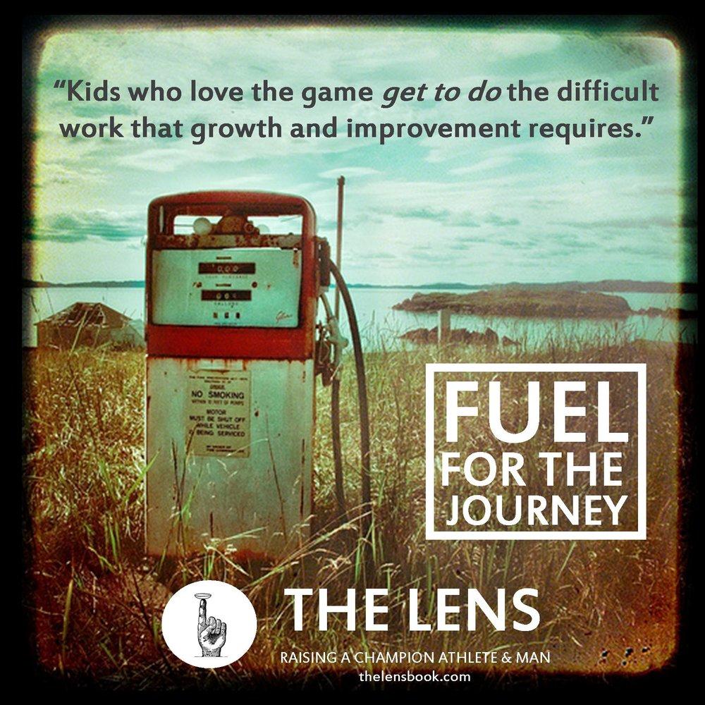 FuelForTheJourney.jpg